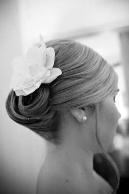 Wedding Hair For Glasses by Hair Up Glasses Weddingbee