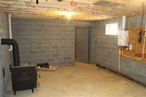 how to build a safe room in your basement rooms