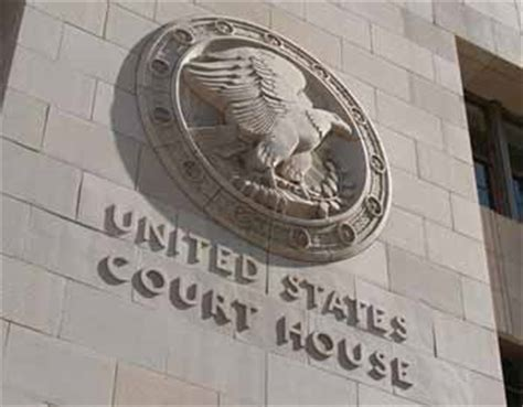 United States District Court Number Search United States Of America V Antonia Rios United States District Court For The Southern