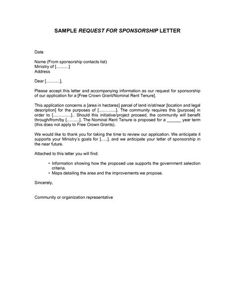 Letter Requesting Financial Support From Employer Best Photos Of Sle Email Request Letter Email Request Letter Sle Sle Request Letter