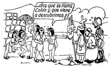 imagenes literarias cineticas bolivia nuestra historia volver 233 y ser 233 millones