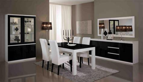 Beau Meuble Cuisine Laque Noir #4: photo-d-ensemble-meubles-tv-hifi-firenze-blanc-noir.jpg