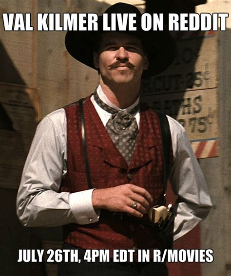Val Kilmer Batman Meme - u officialvalkilmer reddit