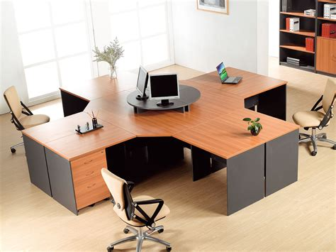 Office Desk Essentials Office Desk Essentials Nexera Essentials Office Collection 30 X 60 Desk Cappuccino 731008