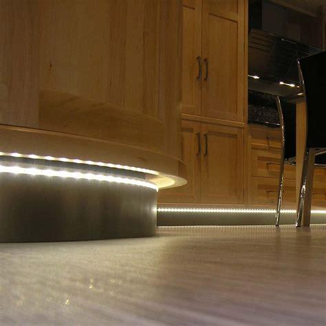 sensio led lights sensio furniture lighting solutions