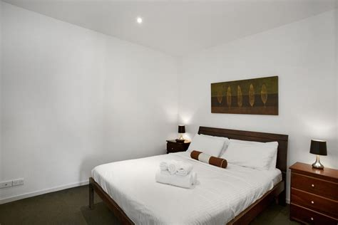 1 bedroom apartments melbourne fl 1 bedroom executive apartment in melbourne cbd collins street