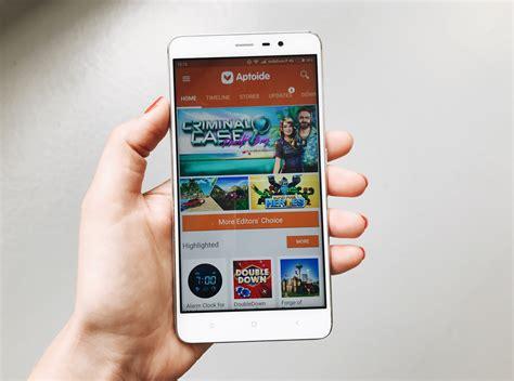 Aptoide Vsco | aptoide solutions page 1 aptoide official blog