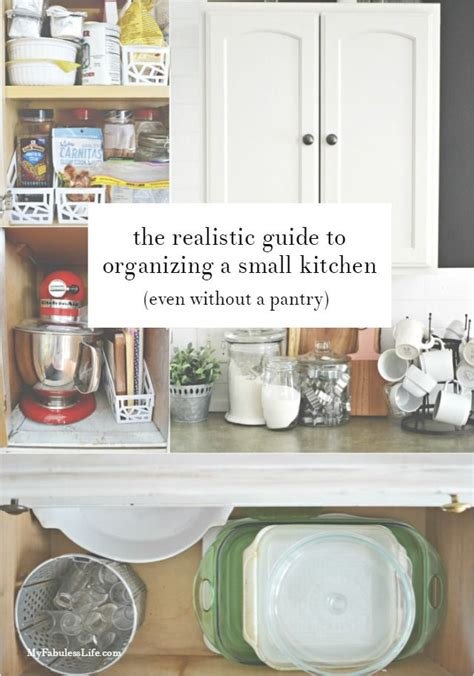 doing my best for him organizing the 5th wheel kitchen 133 best organization images on pinterest organization