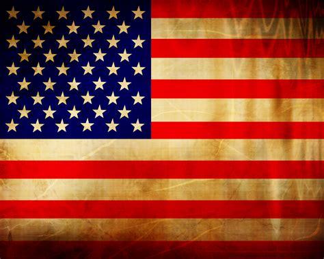 american flag pattern for photoshop elite backdrops free digital backdrops