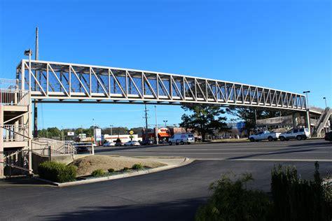 design engineer jobs huntsville al pedestrian bridges heavy highway contractor huntsville