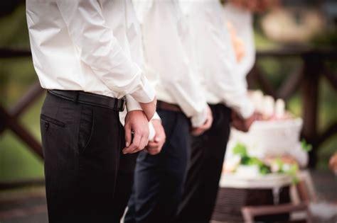 braut zum altar führen brauch kirchliche trauung einzug mit brautvater oder br 228 utigam