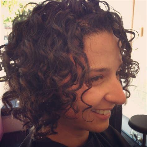 deva haircut in deva haircut by ivy cosim yelp
