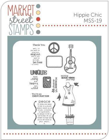 20 best image stamp sets images on pinterest | handmade