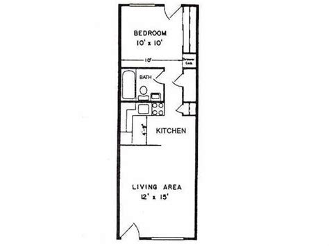 1 bedroom apartments fort wayne 1br 456ft 178 1 bedroom spacious apartment for rent in fort wayne indiana