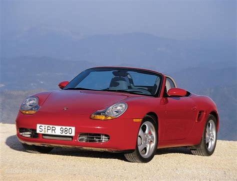 1999 porsche boxster s 986 specifications photo price information rating porsche boxster s 986 specs 1999 2000 2001 2002