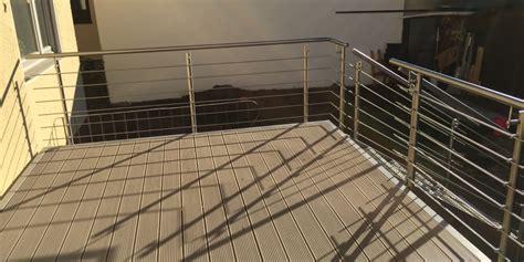 Geländer Für Terrasse by Balkone