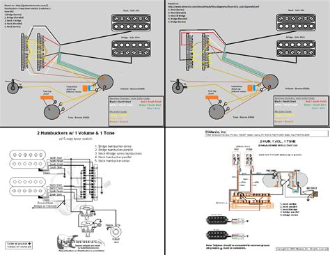 amazing hum 2 wiring diagrams images electrical