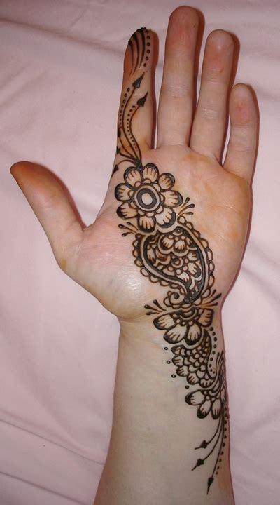 stylish designs henna designs for tattoos