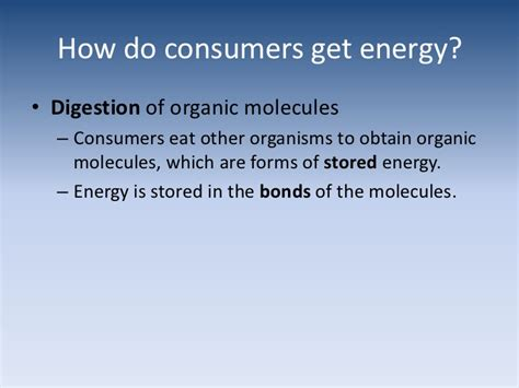how much energy is stored in a 70 0 mh inductor at an instant when the current is 2 00 a unit 1 ecology powerpoint goal 5