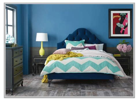 aura bed linen so right now aura bed linen and homewares domayne