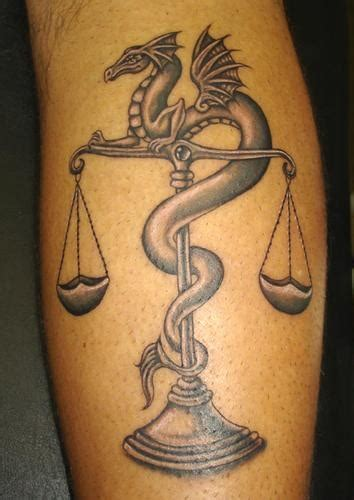 libra tattoos for men 15 best libra designs with names and meanings