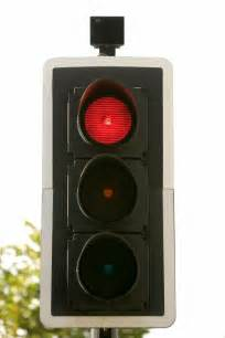 israel matzav israel s traffic lights