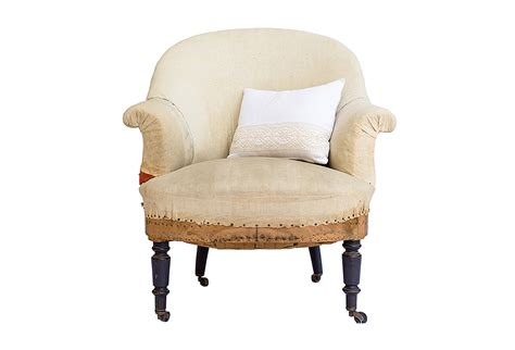 armchair french napoleon iii antique french armchair omero home