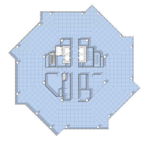 ilikai hotel floor plan floor plan of the ilikai condo free home design ideas images