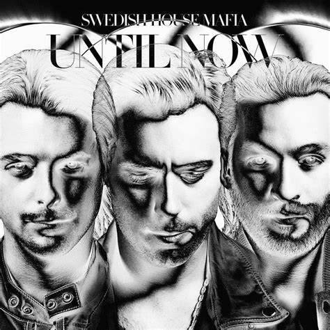 swedish house music swedish house mafia until now album artwork tracklist fist in the air