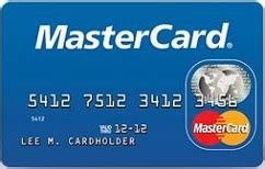 How To Check Mastercard Gift Card Balance - check mastercard gift card balance giftcardplace com