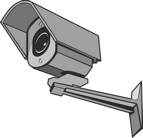 security surveillance free vector graphic surveillance security free