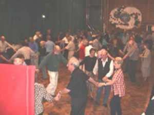 full swing dance ware wine beer circle events of the past year