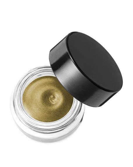 china doll definition napoleon perdis china doll gel eyeliner in happiness
