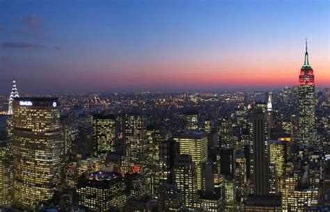 tripadvisor best cities new york city pictures traveler photos of new york city