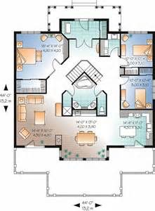 sims 3 house floor plans first floor plan sims 3 house plans pinterest