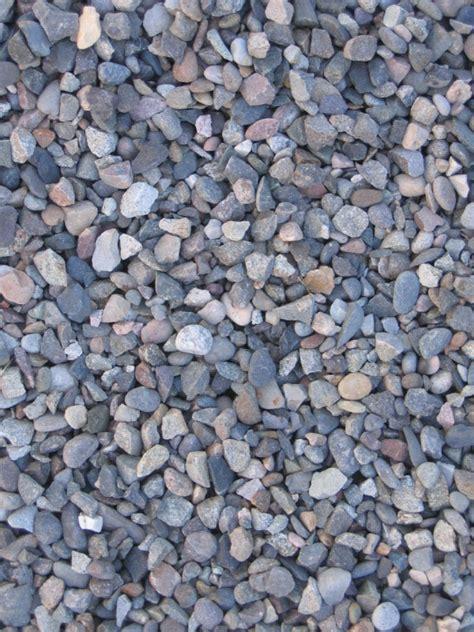 decorative gravel sand brickyard colorado