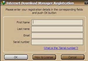 download idm gratis tanpa serial number indianprogram cara patch internet download manager idm 6 18 build 11