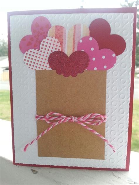 handmade cards ideas to make 25 best ideas about cards on