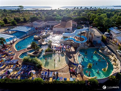Spa Jacuzzi 3 Places #12: Camping-camping-les-sables-aytre-584050.jpeg