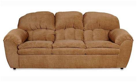 furniture oakland sleeper