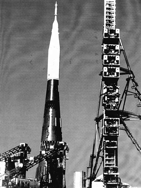 N-1 rocket | Space exploration, Space travel, Nasa space