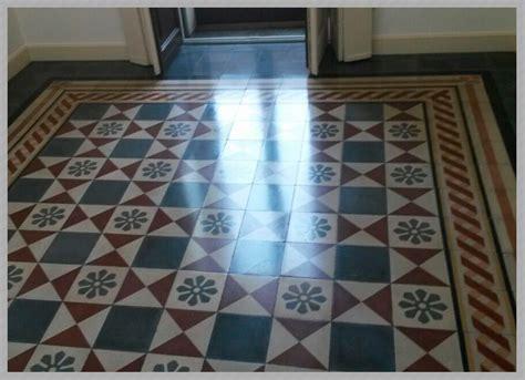 piastrelle in graniglia di marmo lucidatura graniglia di marmo c f pavimenti