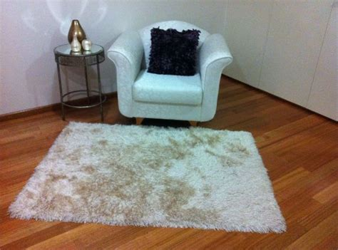 flotaki rugs 100 buy flokati rug flokati rugs best 25 rugs usa ideas on rugs farmhouse