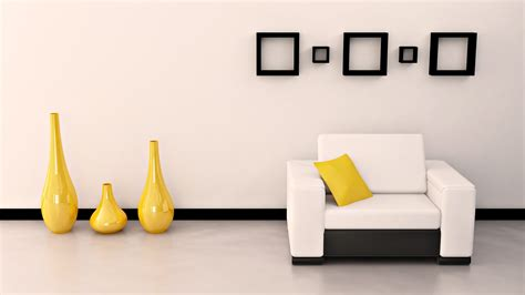 home design wallpaper home of wallpaper home design wallpaper 4