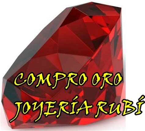 cadenas de oro tenerife compro oro tenerife joyer 205 a rub 205 ii compro oro al peso