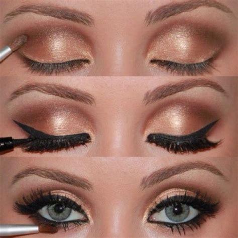 Makeup Adele adele hair and make up