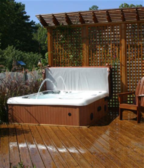 outdoor tub tub indoor vs outdoor