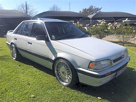 mazda 2 for sale in gauteng mazda 2 for sale in gauteng upcomingcarshq