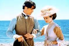 christopher reeve time travel movie 281 best somewhere in time movie images somewhere in
