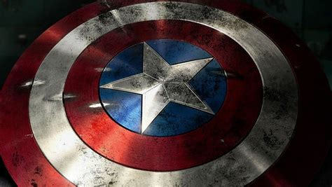 wallpaper captain america shield captain america shield cool wallpapers
